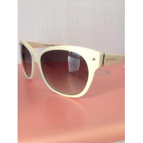Óculos De Sol Banana Republic Original Usa