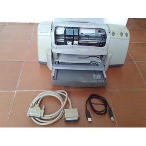 Impresora Hp 920c (usada).