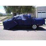 Funda Antigranizo Cubre/ Cobertores Autos Camionetas