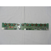 Placa Inverter Vit71880.00 Rev:3 Lcd Sony Kdl-40ex405