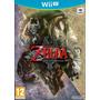 Combo Juegos Digitales De Wii U Sin Riesgo De Baneo