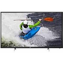 Novo Tv Led Hd 22 Polegadas Monitor Digital 2 X Hdmi Usb Rca