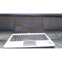 Excelente Hp Core I5 Turbo 2,60 Ghz Gen 8 Gb Ram Impecable!