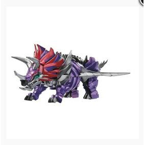 Boneco Hasbro Transformers Dinobot Slug A6511