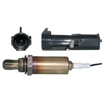 Sensor Oxigeno Para Cheyenne Suburban Microbus 92-96 1 Cable