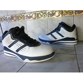 Botas Axion Puma Nike adidas Reebok Supra Merrel Caballeros