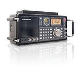 Satellite Radio Am/fm Stereo (ngsat750b)
