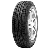 Neumático Fate Ar 35 Advance 195/60 R14 86h
