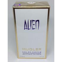 Alien Feminino Eau De Parfum 60 Ml 100% Original E Lacrado