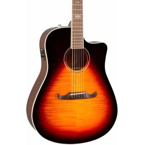 guitarra electrica marca fender en mercado libre m233xico