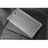 Capa + Película Top Sony Xperia Z Ultra C6802 C6833 Xl 39h