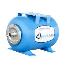 Tanque Para Hidroneumatico, Capacidad De 24 Lts, Membrana
