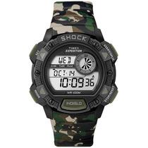 Relógio Timex Masculino T49976ww/tn