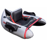 Bote Inflable Pesca Ron Thompson Belly V Boat