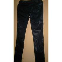 Pantalon Calvin Klein Para Niña Talla 25 En Peru Par Talla8