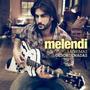Melendi - Lagrimas Desordenadas.! Cd Original 2012