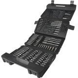 Set Accesorios 129 Piezas Black And Decker A7211-xj