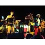 Orquesta Para Todos Tipo De Fiesta 829-728-7997