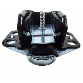 Coxim Calço Motor Direito Clio Kangoo 1.6 8 E 16v 1999/...