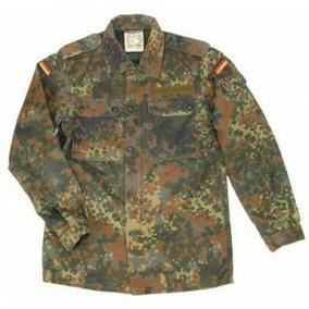 Feldbluse, Gandola , Exército Alemão Original , Soldado