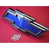 Chevrolet C10 72 / 73 - Moño De Parrilla Nuevo !!!!!!!!