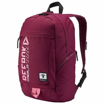 Mochila Reebok Training Workout
