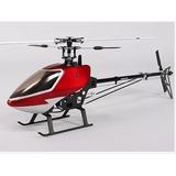 Assistência Técnica E Manutenção Helicopteros Rj