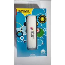 Huawei Modem Hspa 3g Usb Stick E173 Novo