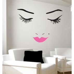 sillas salon de belleza para mujer en mercado libre méxico