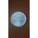 Moneda 25 Pesos Plata 1968 Juegos De La Olimpiada Mexicana