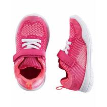 Zapatos Gomas Carters De Niña
