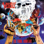 Vodu-the Final Conflict(power/speed 80/relançamento+bônus)
