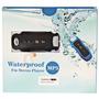Mp3 Radio Usb 4gb Natacion Resistente Agua Alberca