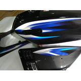 Kit Calcomanias Rx 115 Yamaha