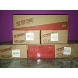 Pistones Ford Triton5.4 2v Fortaleza4.6 Fx4 3v/300/350/262..
