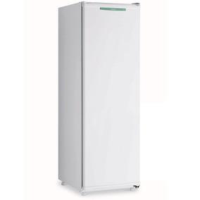 Freezer Vertical Consul Slim 180 Cvu18g - 121 L 110v
