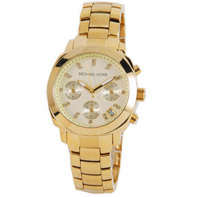 c234bda9ff0 Relogio Michael Kors Mk 5132 - Relógio Feminino no Mercado Livre Brasil