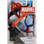 Marvel Universe S5-014 Ultimate Spider-man