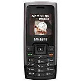 Celular Samsung Sgh-c420l Single Chip Com Camera, Mp3