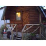 Alquilo Cabaña,deptos Y Casas, Muy Economica Desde $ 450