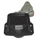 Coxim Calco Hidraulico Direito Motor Citroen C4 307 2.0 16v
