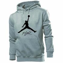 Blusa Moletom Air Jordan - Frete Grátis
