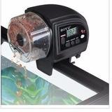 Alimentador automatico pec otros accesorios para peceras for Alimentador automatico peces