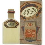 Perfume El Paso Por Lomani Para Los Hombres. Eau De Parfum