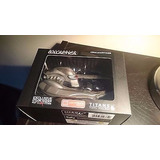 Figura De Coleccion Battlestar Galactica (exclusiva)