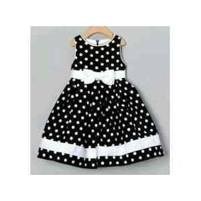 Patrones Para Vestidos De Niñas Marvic