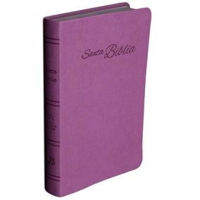 Biblia Reina Valera 2015 Especial