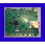 Placa Main Samsung Un46d5500 Un40d5500 Un32d5500 Recambio