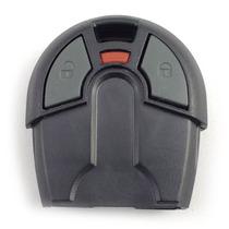 Controle Remoto Original Fiat Alarme Positron Novo 300