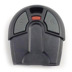 Controle Original Fiat Alarme Positron Novo 300 - 20 Und